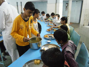 Seva-Visit-at-Blind-Peoples-Association-Ahmedabad