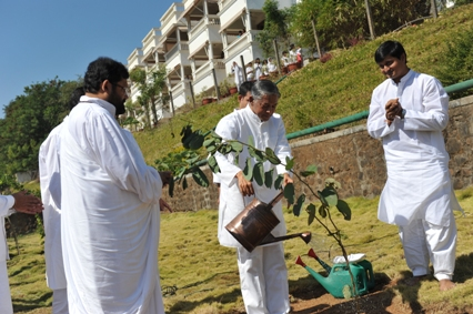 dharampur visit  (3)