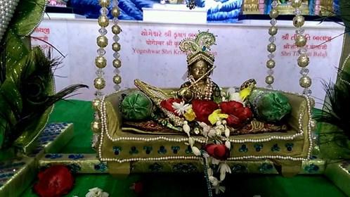 Krishna Bhagwan (1)