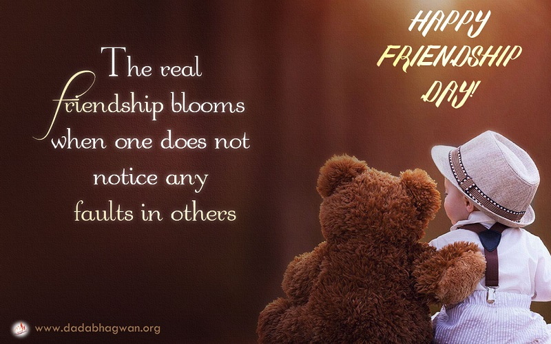 Friendshipday-2016.jpg (1)