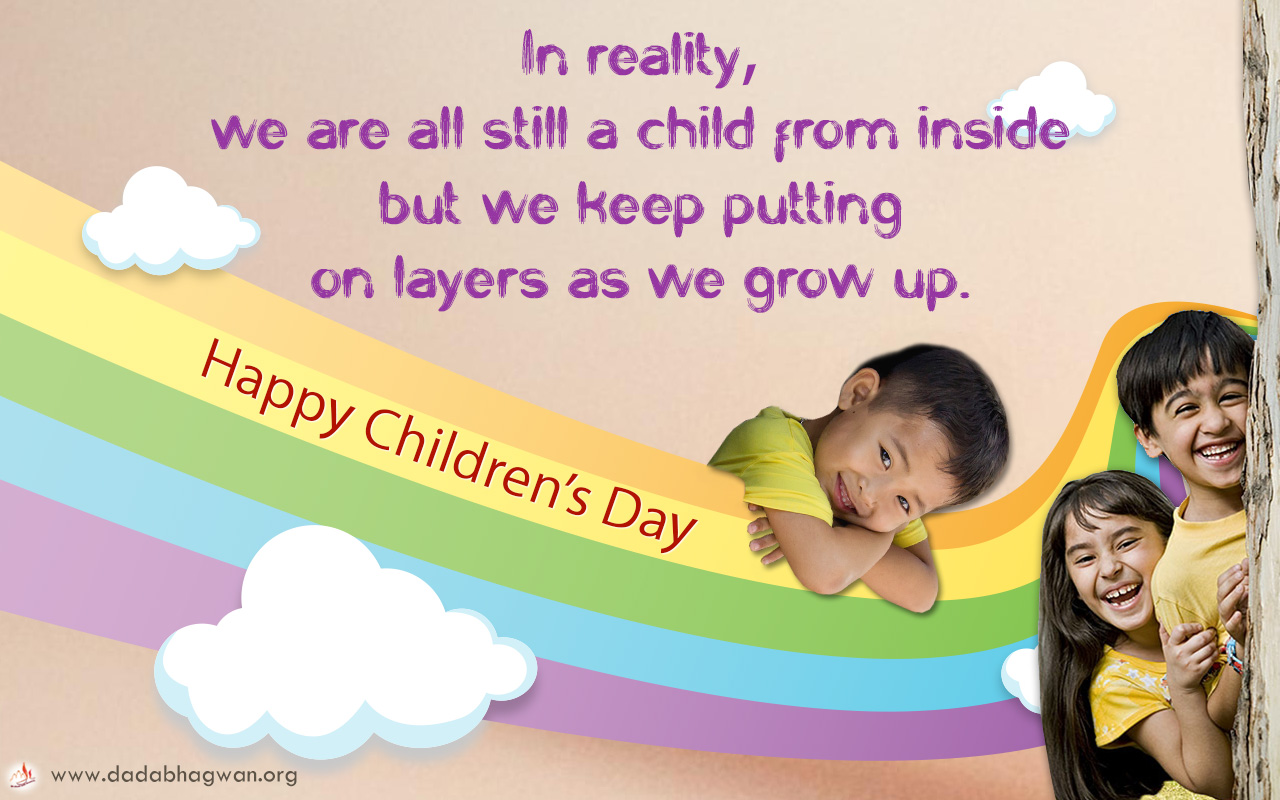 Children's-Day-2016.jpg (2)
