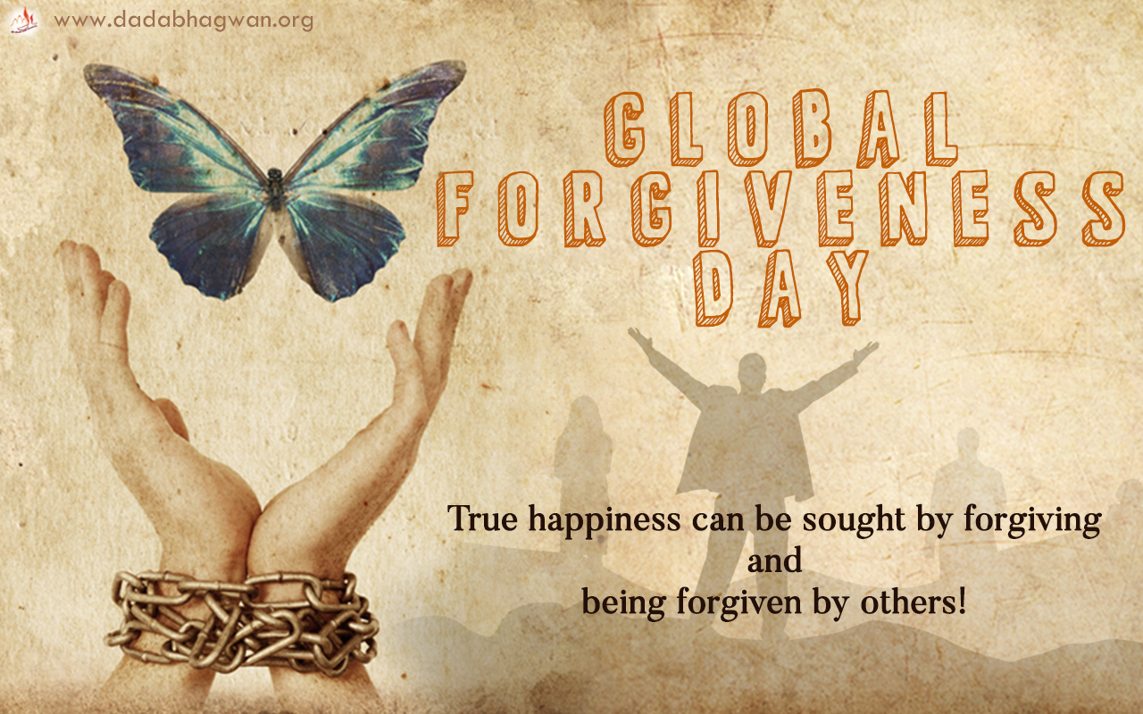 Forgivness-Day-2018.jpg