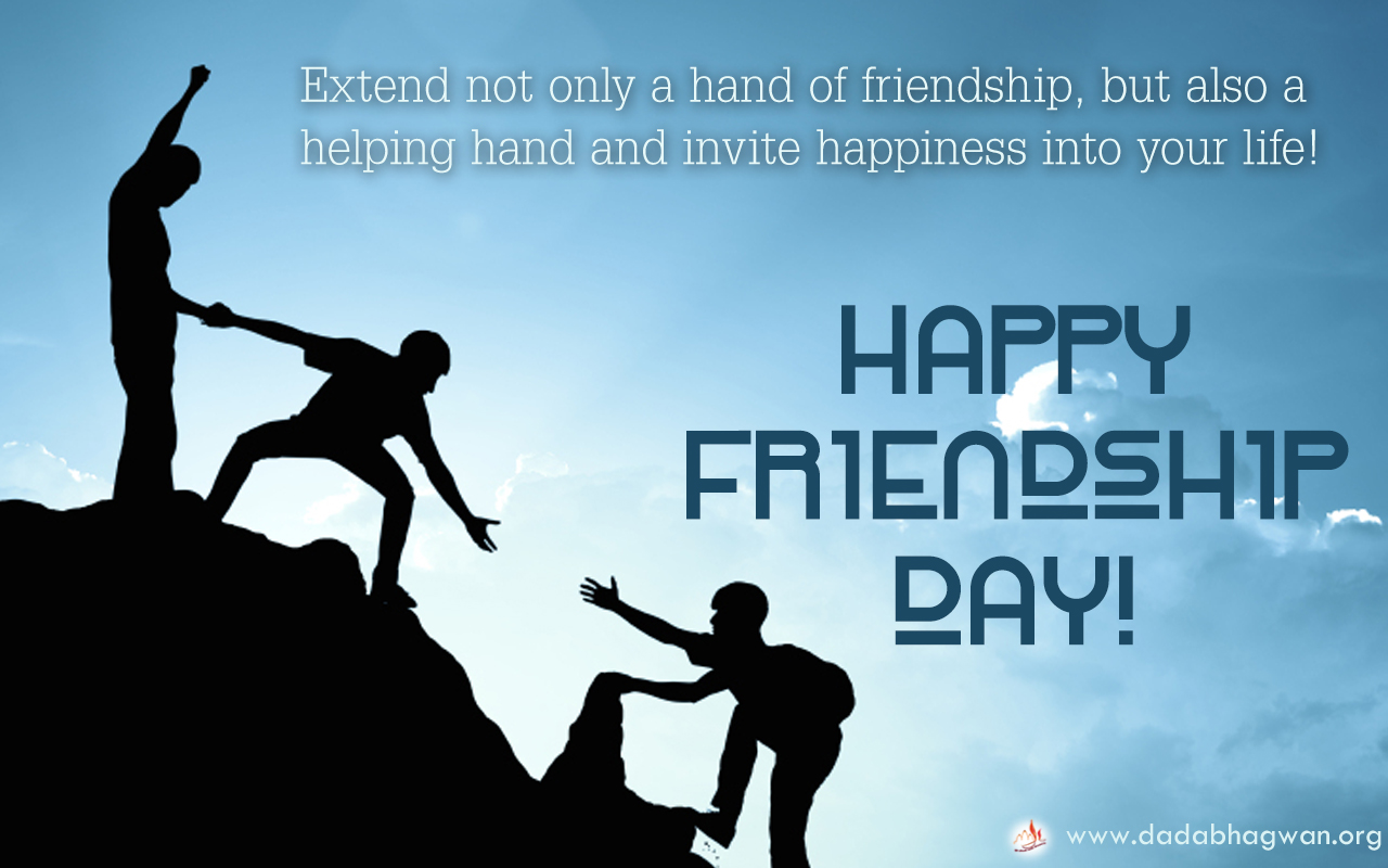 Friendshipday-2018.jpg