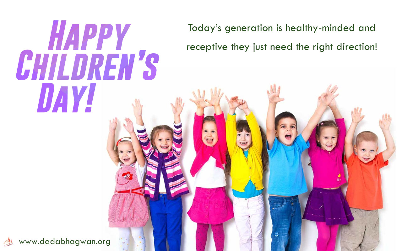 Children's-Day-2018.jpg