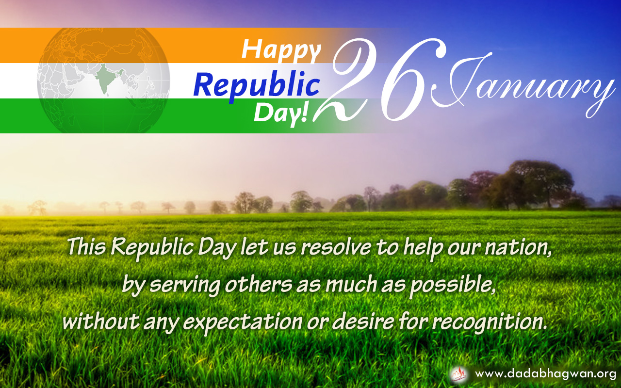 Republic-Day-2019.jpg