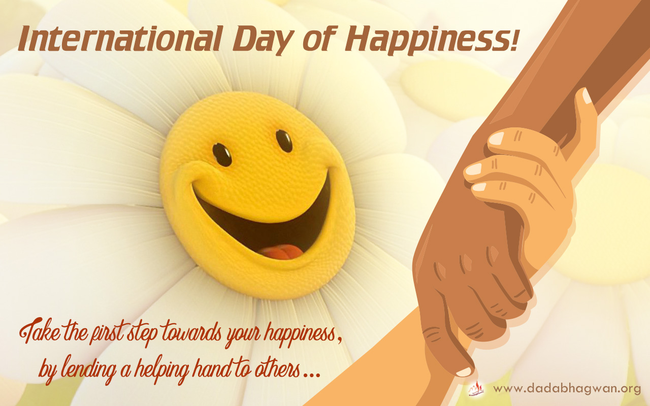 Happiness-Day-2019.jpg