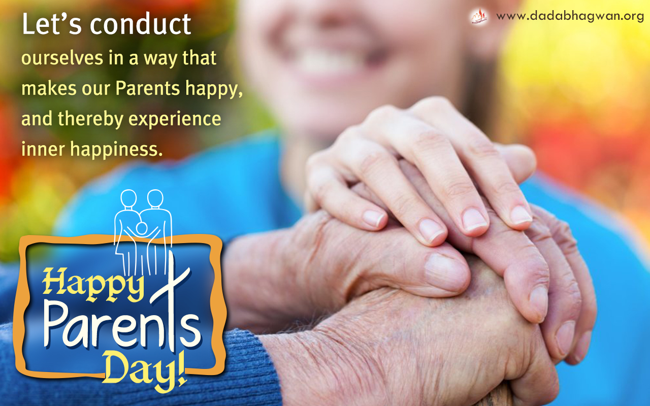 Parent's-Day-2019.jpg
