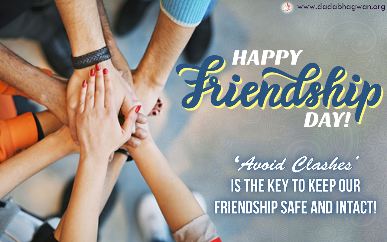 Friendshipday-2019.jpg