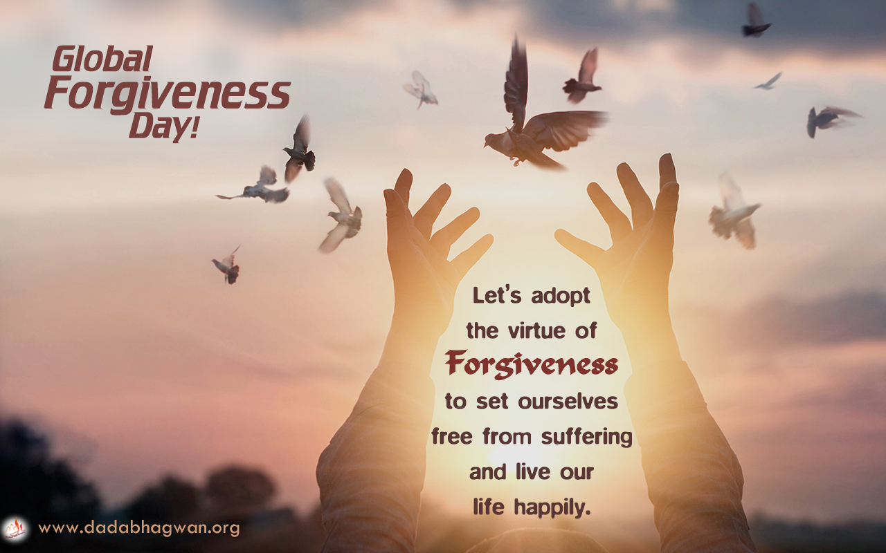 Forgivness-Day-2020.jpg