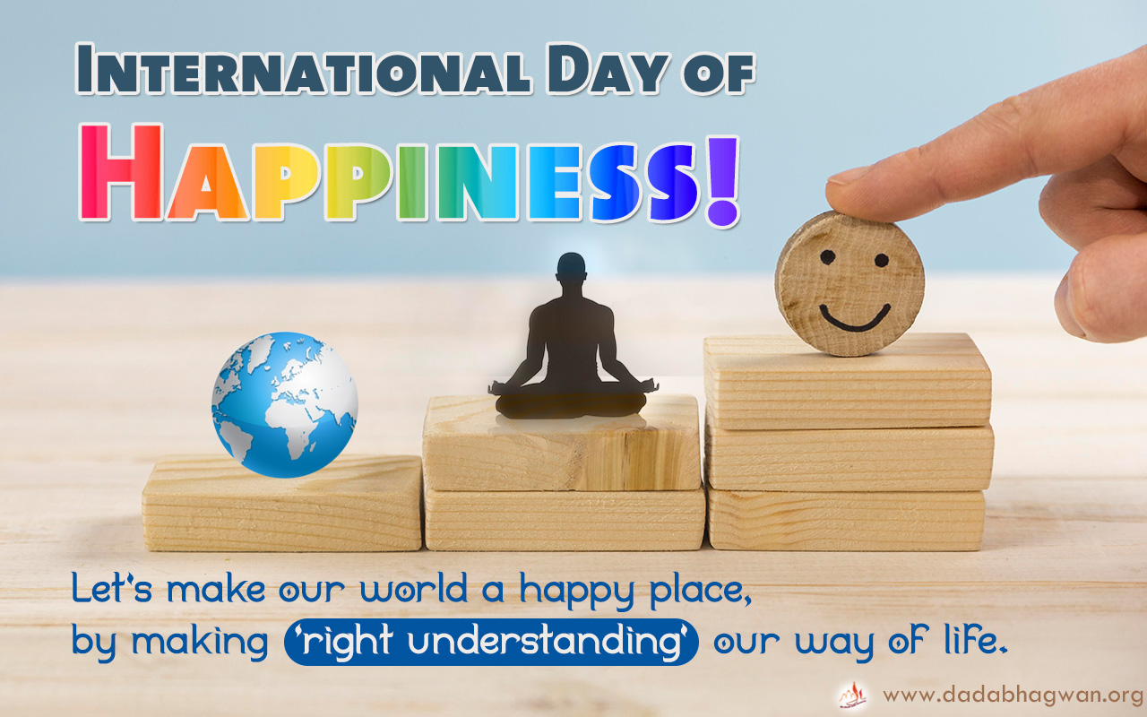 Happiness-Day-2021.jpg